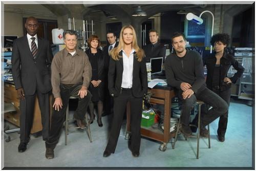 FRINGE Cast.jpg