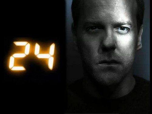 24,jack bauer,david palmer,kim bauer,sherryl palmer,tony almeida,espionnage,histoire des séries américaines