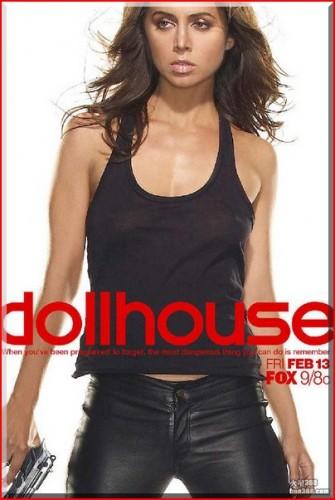 DOLLHOUSE 6.jpg