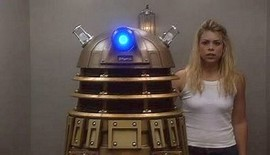 DOCTOR WHO DALEK 2.jpg