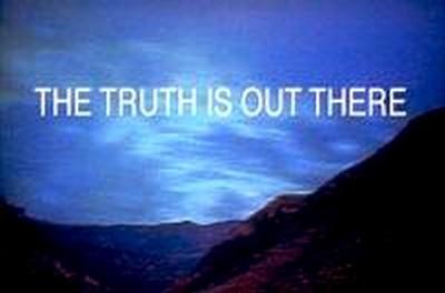 X-Files 02 0.jpg
