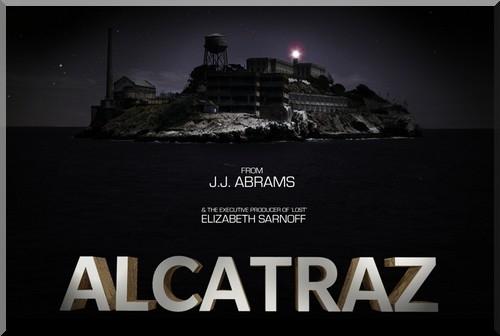 ALCATRAZ 01.jpg