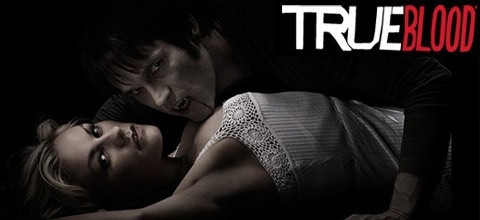 true blood, sookie stackhouse, jason stackhouse, bill compton, eric northmann, vampires, alan ball, six feet under, buffy the vampire-slayer, x-men, sexy, gore,