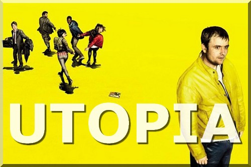 utopia,conspiration,mythologie,geeks,x-files,breaking bad,séries britanniques