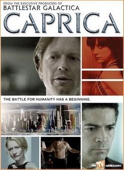 CAPRICA 1.jpg