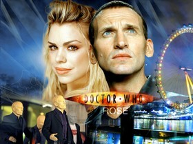 DOCTOR WHO ROSE 1.jpg
