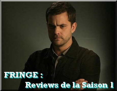 FRINGE Reviews 4.jpg