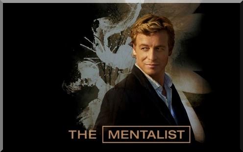 the mentalist, patrick jane, teresa lisbon, policier, csi, histoire des séries américaines