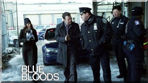 blue bloods,policier,tom selleck,magnum,michael t. weiss,histoire des séries américaines