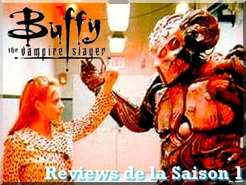 BUFFY R4.jpg