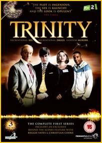 TRINITY 1.jpg