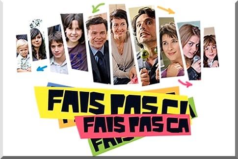 FPC 1.jpg