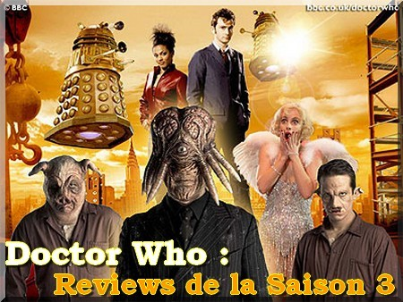DW Reviews S3 4.jpg