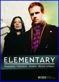 ELEMENTARY 01.jpg