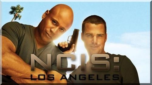 NCIS LOS ANGELES, castle, chris o'donnell, ll cool j, daniela ruah, linda hunt, callen g., sam hannah, hetty lange, kensi blye, espionnage, policier, histoire des séries télévisées américaines