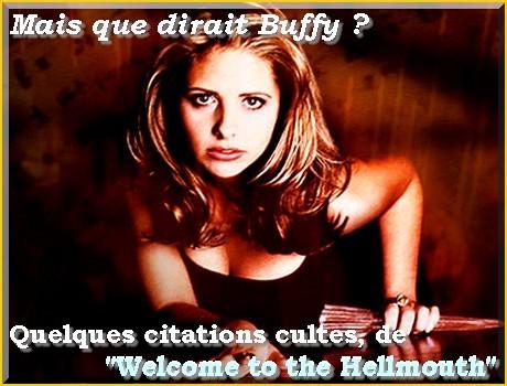 BUFFY B 3.jpg
