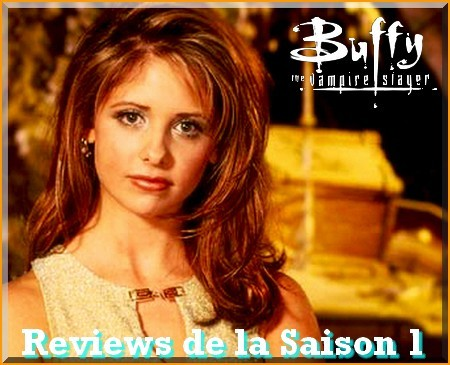 BUFFY Reviews Season 1.jpg