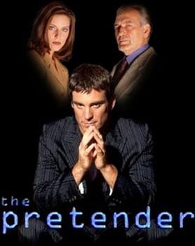 The Pretender 3.jpg