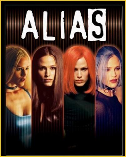 ALIAS D10.jpg