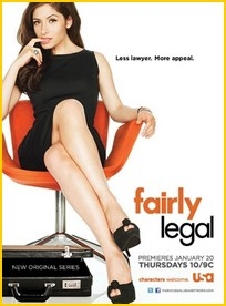 Fairly Legal 01.jpg