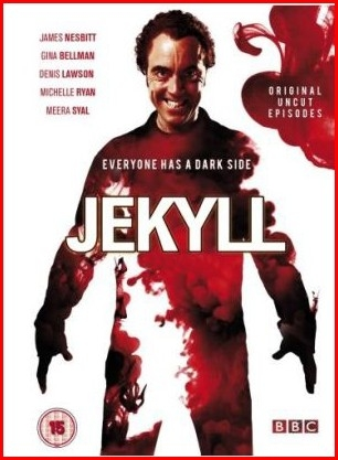 JEKYLL 1.jpg